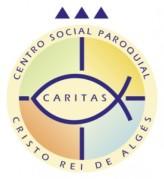 CentroSocialDeAlges_logo