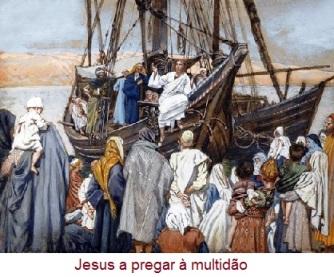 JesusApregarAMultidao