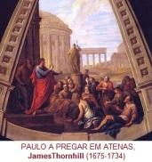PauloAPregarEmAtenas