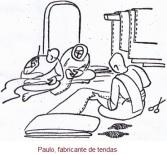 PauloFabricanteDeTendas