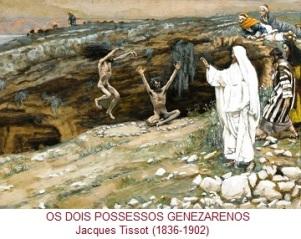 OsDoisPossessosGenezarenos