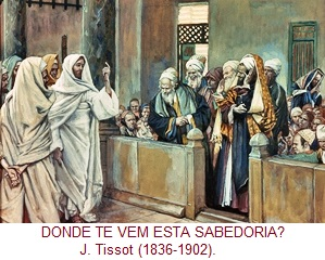 DondeTeVemEstaSabedoria_Tissot