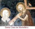 SantaClaraDeMontefalco
