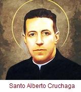 SantoAlbertoCruchaga