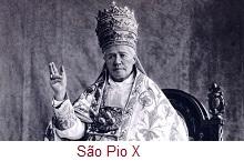 SaoPioX