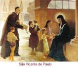 SaoVicenteDePaulo_01