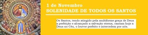 b_DiaDeTodosOsSantos_2014