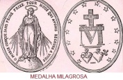 MedalhaMilagrosa