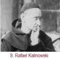 SaoRafaelKalinowski