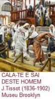 CalaTeESaiDesteHomem