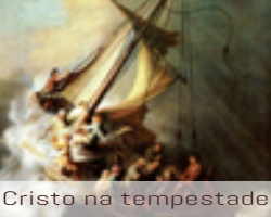 CristoNaTempestade
