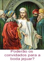 PoderaoOsConvidadosParaABoda