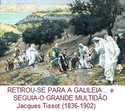 RetirouSeParaAGalileia_Tissot