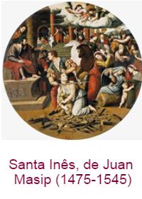 SantaInes_Masip