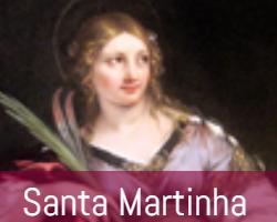 SantaMartinha