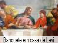 BanqueteEmCasaDeLevi_Bq