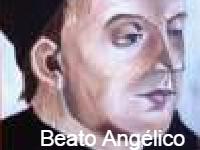 BeatoAngelic_Bq