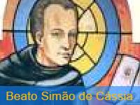 BeatoSimaoDeCassia_Bq