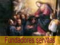 FundadoresServitas_Bq