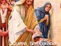 QueroFicaCurado_Bq