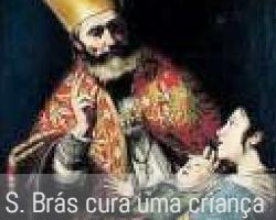 SaoBrasCuraUmaCrianca