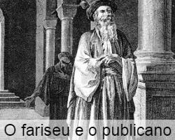 OFariseuEOPublicano