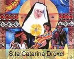SantaCatarinaDrexel