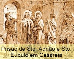 SantoAdriaoESantoEubulo
