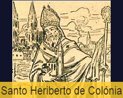 SantoHeribertoDeColonia