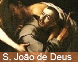 SaoJoaoDeDeus