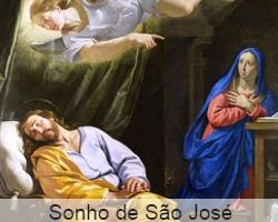 SonhoDeJose