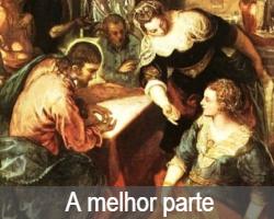 a_AMelhorParte