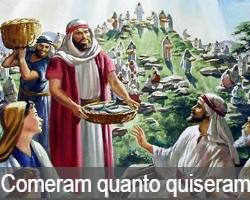 a_ComeramQuantoQuiseram