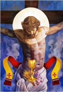 a_CristoCrucificado