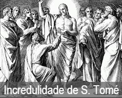 a_IncredulidadeDeSaoTome