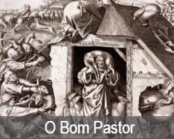 a_OBomPastor