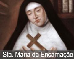 a_SantaMariaDaEncarnacao