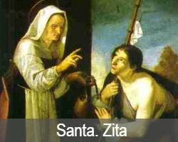 a_SantaZita