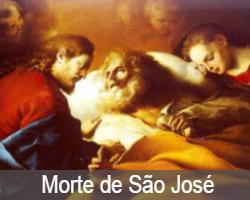 a_MorteDeSaoJose