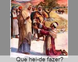 A_queHeiDeFAzer