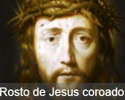 a_RostoDeJesusCoroado