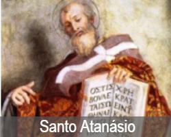 a_SantoAtanasio