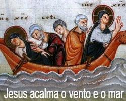 A_JesusAcalmaOMar