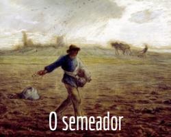 A_OSemeador