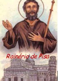 A_RainerioDePisa