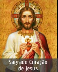 A_SagradoCoracaoDeJesus