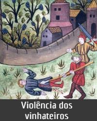 A_ViolenciaDosVinhateiros