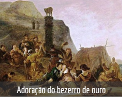 A_AdoracaoDoBezerroDeOutro