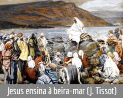 A_JesusEnsinaABeiraMar