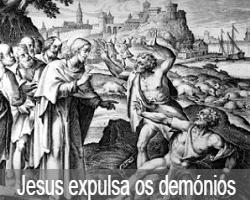 A_JesusExpulsaOsDemonios